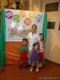 Expo Jardin 2011 144