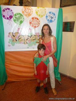Expo Jardin 2011 145