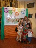 Expo Jardin 2011 147