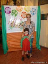 Expo Jardin 2011 152