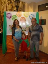 Expo Jardin 2011 153