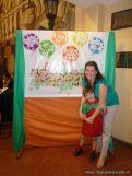 Expo Jardin 2011 154