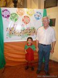 Expo Jardin 2011 157