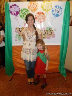 Expo Jardin 2011 158