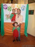 Expo Jardin 2011 16