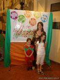 Expo Jardin 2011 166