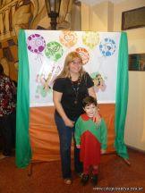 Expo Jardin 2011 168