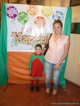 Expo Jardin 2011 171