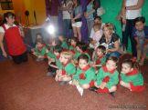 Expo Jardin 2011 176