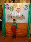 Expo Jardin 2011 18
