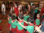 Expo Jardin 2011 184