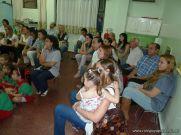 Expo Jardin 2011 187