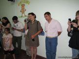 Expo Jardin 2011 203