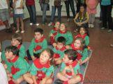 Expo Jardin 2011 204