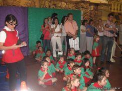 Expo Jardin 2011 221