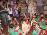 Expo Jardin 2011 227