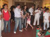 Expo Jardin 2011 239