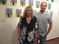 Expo Jardin 2011 251