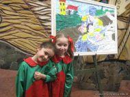 Expo Jardin 2011 253
