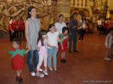 Expo Jardin 2011 29