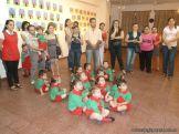 Expo Jardin 2011 37