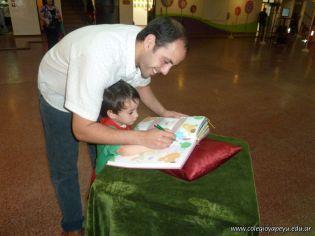 Expo Jardin 2011 5