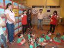 Expo Jardin 2011 75