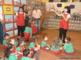Expo Jardin 2011 84