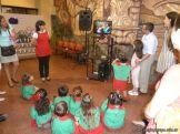 Expo Jardin 2011 88
