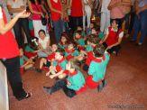 Expo Jardin 2011 95
