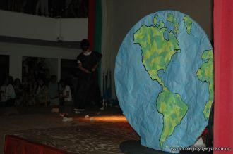 Expo Yapeyu 2011 109