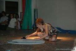 Expo Yapeyu 2011 122