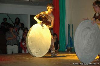 Expo Yapeyu 2011 123