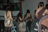Expo Yapeyu 2011 126