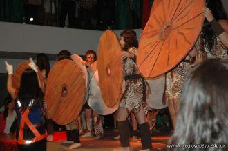 Expo Yapeyu 2011 131