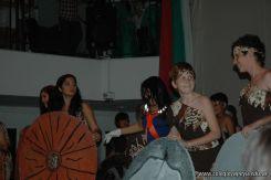 Expo Yapeyu 2011 132
