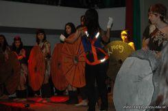Expo Yapeyu 2011 133