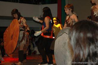 Expo Yapeyu 2011 134
