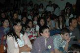 Expo Yapeyu 2011 138
