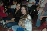 Expo Yapeyu 2011 139