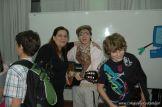 Expo Yapeyu 2011 14