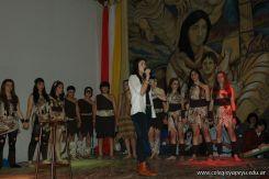 Expo Yapeyu 2011 143