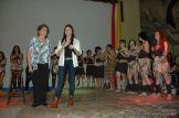 Expo Yapeyu 2011 146