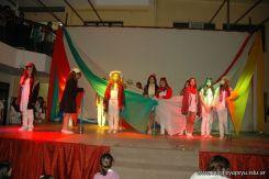 Expo Yapeyu 2011 154