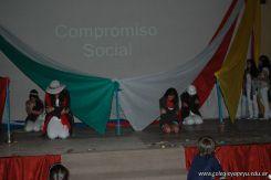 Expo Yapeyu 2011 155
