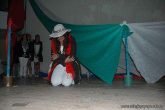 Expo Yapeyu 2011 156