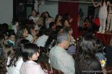 Expo Yapeyu 2011 168