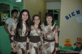 Expo Yapeyu 2011 20