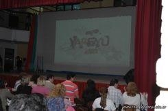 Expo Yapeyu 2011 34