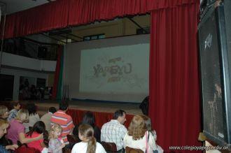 Expo Yapeyu 2011 35